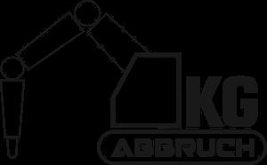 KG Abbruch